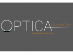 Optica Vision Care