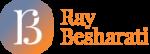 Ray Besharati DDS