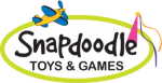 Snapdoodle Toys & Games