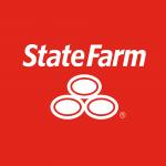 State Farm Insurance – Marcel Dore