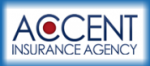Accent Insurance