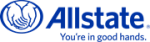 Allstate Insurance – David Ngai