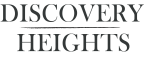 Discovery Heights