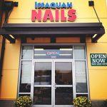 Issaquah Highlands Nails