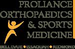 Proliance Orthopedics and Sports Medicine