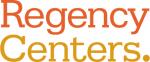 Regency Centers, Grand Ridge Plaza