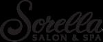 Sorella Salon & Spa