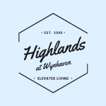 The Highlands at Wynhaven Apartments