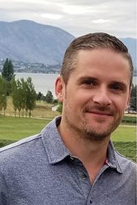 Bryan Shiflett