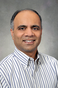 Shivakumar Bosedevarahatti