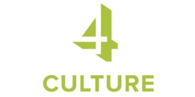 4Culture