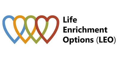 Life Enrichment Options (LEO)