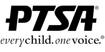 PTSAs