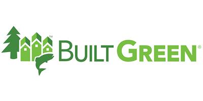 Built Green