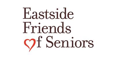 Eastside Friends of Seniors