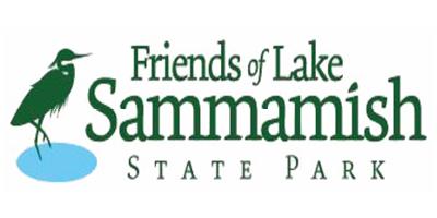 Friends of Lake Sammamish