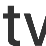 Apple TV HFN