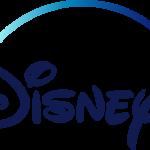 Disney Plus HFN