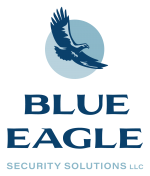 Blue Eagle Security Solutions LLC