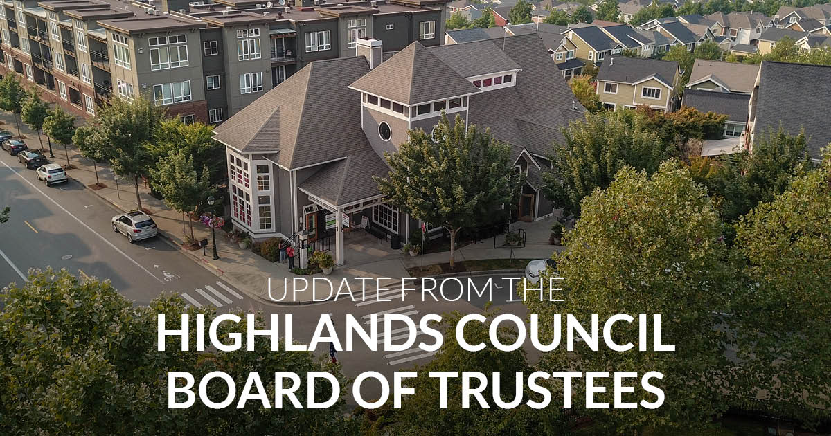 Highlands Council