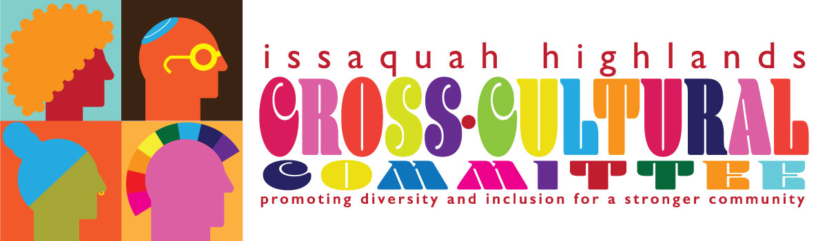 Issaquah Highlands Cross-Cultural Committee