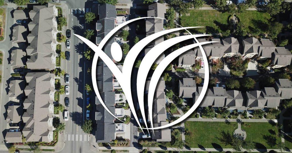 Issaquah Highlands logo