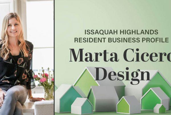 Marta Cicero Design