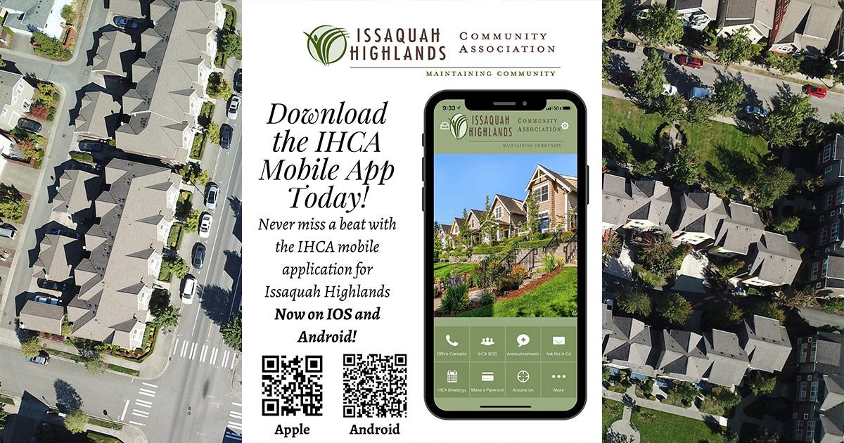 IHCA App