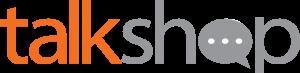 Talk Shop logo