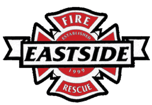 Eastside Fire & Rescue