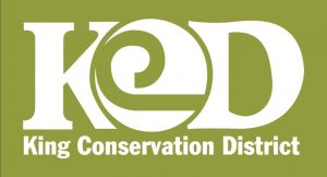 King County Conservation District