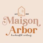 Maison Arbor