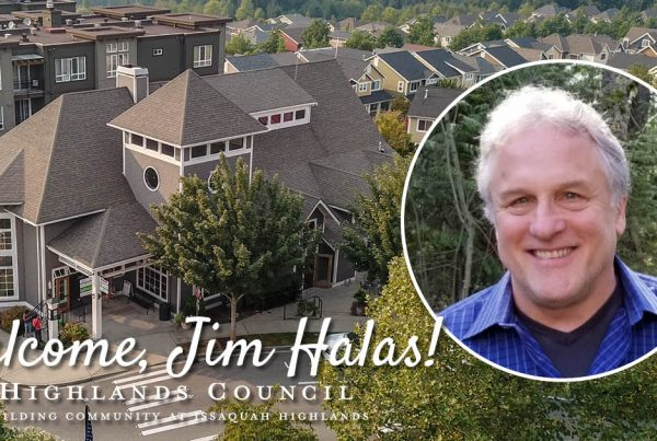 Blakely Hall Jim Halas
