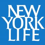New York Life logo