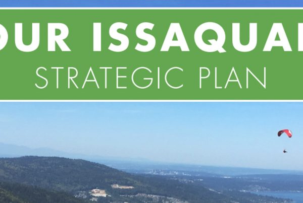 Our Issaquah
