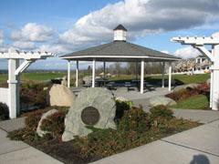 Kirk Park Issaquah Highlands