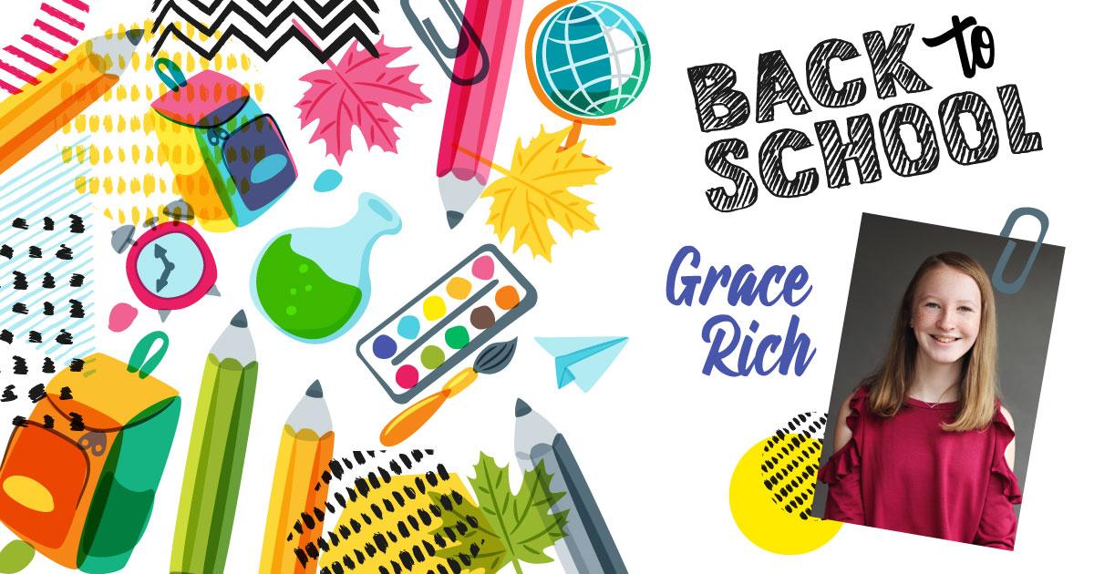 HY Back to School Grace Rich