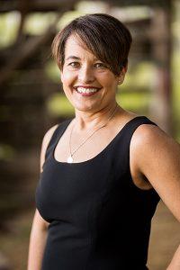 Renee Zimmerman